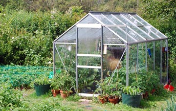 reasons to get a new Bedfordshire greenhouse installed