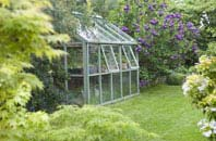 free Bedfordshire greenhouse quotes